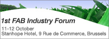 FAB Industry Forum
