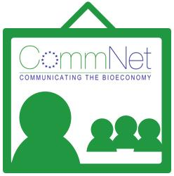 Effective & Entrepreneurial Communications for Research Projects across the Bioeconomy - Training