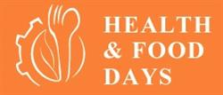 Health & Food Days