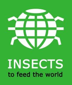 """Insects to feed the world"" conference"