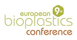 9th European Bioplastic Conference