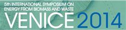 International Symposium on Energy from Biomass and Waste